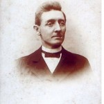 Gerrit Molenaar